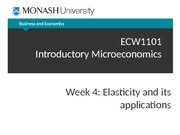 ECW1101 Week 4 Lecture - students (1)