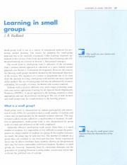 8-Handout-_Learning_in_small_groups.pdf