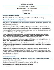 Media Writing Syllabus Winter 2017-2.pdf