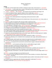 Biology-I-1011-S1-Exam-Review-ANSWERS.docx