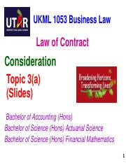 Topic_3_-_Law_of_Contract_Consideration_ITCLR_Certainty_Formalities_Capacities_slides_.pdf