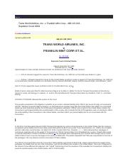 TRANS WORLD AIRLINES, INC..docx