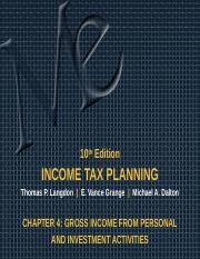 Income_Tax_10th_Ed._-_Chapter_4