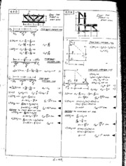 43_Problem chapter 6