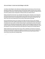 1 4 8 Practice Thomas Nast Versus Tammany Hall Docx 1 4 8