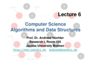 Algorithms_and_Data_Structures_06