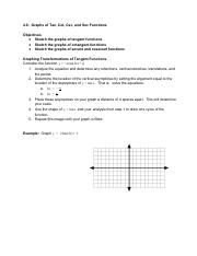 4.6 Graphs of the Other Trig Functions.pdf