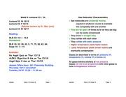 110_Fa11_LUZ-week8ST (1)