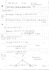 Answers to 3H Dynamical Systems Degree Examination 2014 (Solutions)