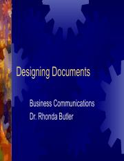 Chapter 6- Document Design & Visual Support.pdf