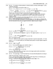 616_PartUniversity Physics Solution