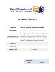 ASSIGNMENT template-BIOL102-Week 03.docx