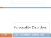 Personality%20Disorders_Part%201