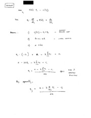 Lecture 10 _Additional Notes_
