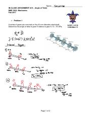 Fall 2017 BME 3200 In-ClassActivity_19_Angle of Twist Solution.pdf