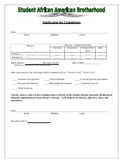 SAAB Committee Application.doc