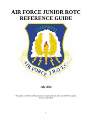AFJROTC_Reference_Guide__Aug_12.doc