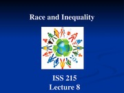 Iss Lecture 8