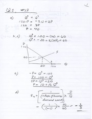 Chapter 2 Problem 13 Solution pg1