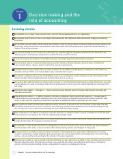 Decision making - role of accounting wk1.pdf