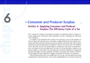 KWCh06_4_Applying_Consumer_and_Producer_Surplus_The_Efficiency_Costs_of_a_Tax_Edward