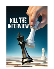 Kill the Interview