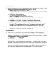 Chapter 6 Income Tax Problems Part III.docx