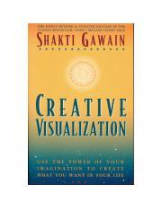 developing intuition shakti gawain free pdf