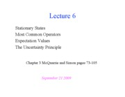 lecture06_umn