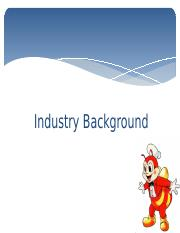 industry_background