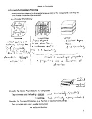 Completed_Module_10_-_Composites6