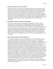 Part 2-Confucianism.doc