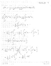 Thermal Physics Solutions CH 8-13 pg 33