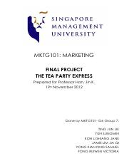 Marketing Final 3.7 .pdf