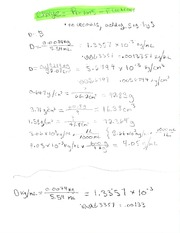 Notes on Charge Protons and Electrons