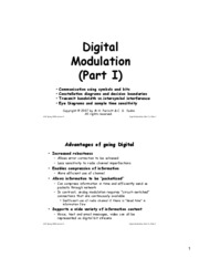 L09_digital_modulation_01