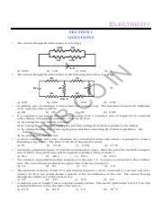IIT-MAINS-EXAM-TYPE-QUESTIONS-OF-CURRENT-ELECTRICITY.pdf