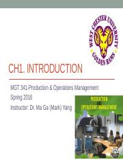 Ch1. Introduction [Lecture PPT].pptx