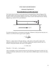 CE3502_Lab_Manual_Fa2016_06_Pipe_friction