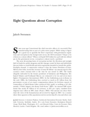 Eight_Questions_about_Corruption.pdf