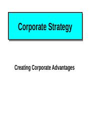 Corporate_Strategy
