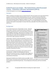 US_Census_FDCA_Case_Study_V1.0.pdf