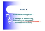 08-InterNetworking