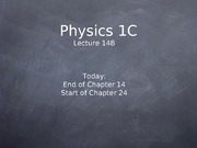 W11Physics1CLec14Bfkw