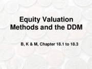 L4_Introduction_to_Valuation___DDM