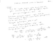 Ch.8 Additional Notes_2