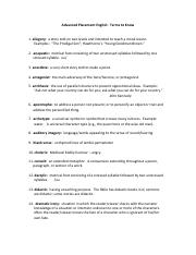 Advanced_Placement_English_Terms_to_Know.pdf