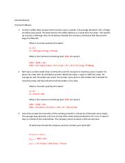 Exam 3 - Periodic Review Answers.pdf