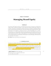 Managing Brand Equity.pdf
