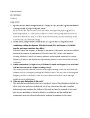 disc questions 8.docx